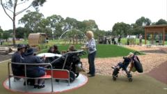 merry-go-round_Bonython